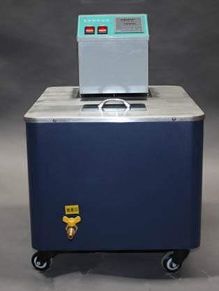 Термостат CYY-30 нагревательный